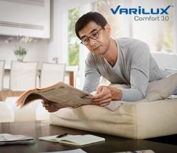 Varilux 6