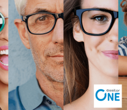 Essilor One 1