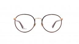 Dior Essence 3 - YKX - 51/20 3