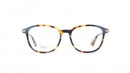 Dior Essence 7 - JBW- 50/17 3