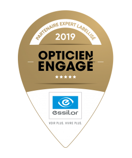 Réouverture de votre opticien Pole Optical lundi 11 mai 2020 1