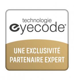 Technologie Eyecode 5