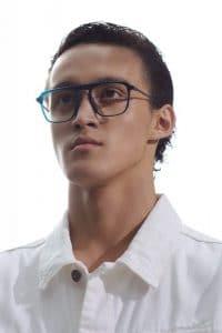 Talla Eyewear 2