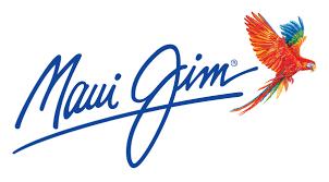 Maui Jim, Voyez le monde à travers d'autres yeux 2