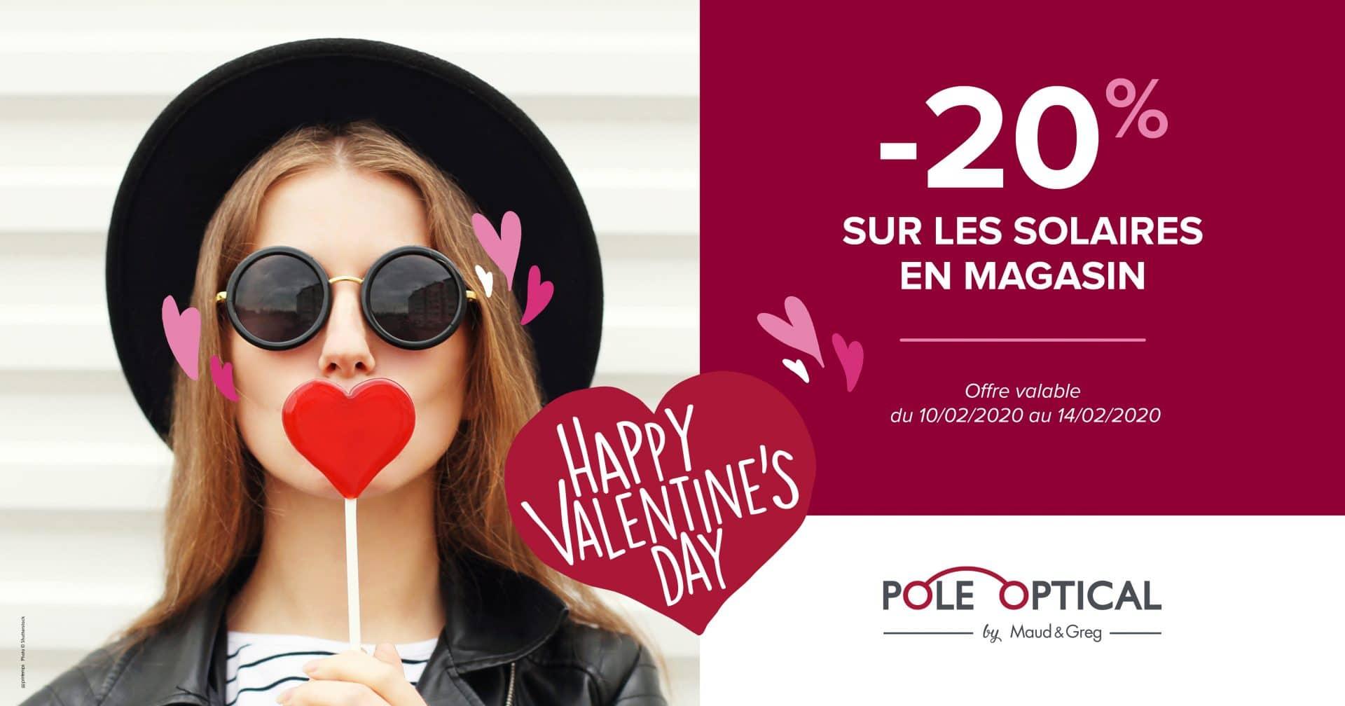 Joyeuse Saint Valentin !!! 1