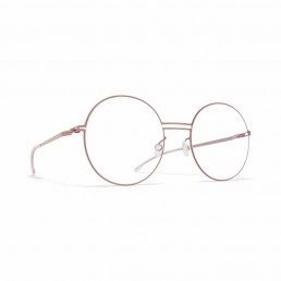 MYKITA® - Handmade Designer Eyewear from Berlin 6