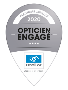 Essilor One 2
